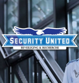 mbo-beveiliger-2 Security United