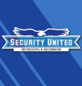 Security United